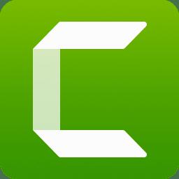 Download Camtasia 2021 Full – Video hướng dẫn cài đặt chi tiết