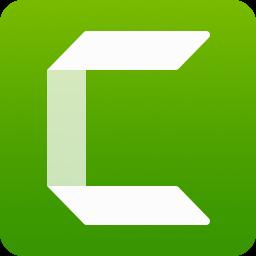 Download Camtasia Studio 2020 – Hướng dẫn cài đặt chi tiết thành công 100%