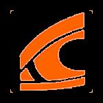 Download Clarisse IFX 4.0 – Thiết kế đồ họa 3D