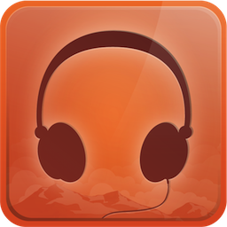 Download CopyTrans Manager 1.207 – Copy dữ liệu từ IPhone sang máy tính