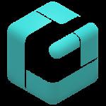 Download DWG FastView – Phần mềm xem file CAD miễn phí