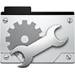 Download DotSoft ToolPac 21 – Bộ công cụ cho AutoCAD, BricsCAD, IntelliCAD