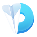 Download Downie – Phần mềm tải video từ Youtube cho MacOS