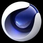 Download CINEMA 4D S24 – Video hướng dẫn cài đặt chi tiết