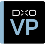 Download DxO ViewPoint 3.1.16 – Chỉnh sửa phối cảnh hình ảnh