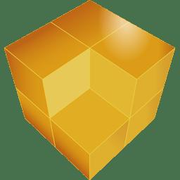 Download Enscape3D for SketchUp – Video hướng dẫn cài đặt chi tiết