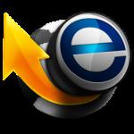 Download Epubor Ultimate Converter 3.0.13.120 – Chuyển đổi sách sang EPUB, PDF, Mobi
