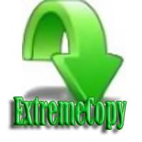 Download ExtremeCopy 2.4 – Phần mềm Copy file tốc độ nhanh miễn phí