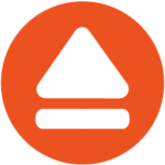 Download FBackup 9.0.226 – Phần mềm sao lưu dữ liệu máy tính mạnh nhất