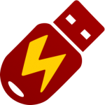 Download FlashBoot 3.2 – Tạo USB Boot