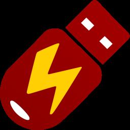 Download FlashBoot 3.2 – Tạo USB Boot