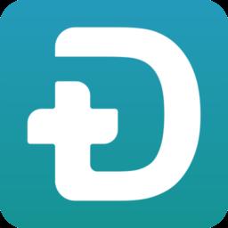Download FonePaw Data Recovery 2.7.0 – Phần mềm khôi phục dữ liệu