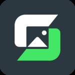 Download Fotosifter 3.1.1 – Phần mềm chỉnh sửa ảnh