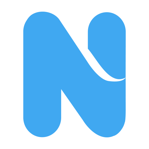 Free Netflix Download Premium 5.0.25.423 – Tải phim, video từ NetFlix