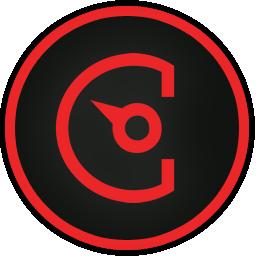 Download Game Fire Pro 6.6.3464 – Phần mềm tăng hiệu suất chơi Game