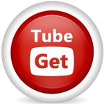 Download Gihosoft TubeGet Pro 8.6.60 – Tải video Youtube