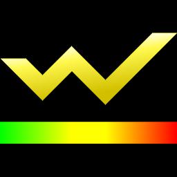 Download GoldWave 6.55 – Phần mềm chỉnh sửa âm thanh kỹ thuật số