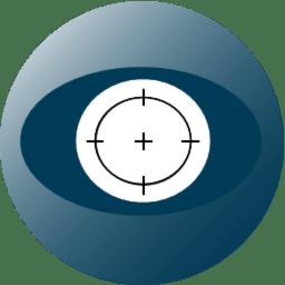Download Helicon Focus Pro 7.7.0 – Phần mềm lấy nét trong chụp ảnh