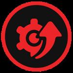 Download IObit Driver Booster Pro 8.4.0.432 Full – Cài driver tự động cho máy tính