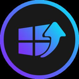Download IObit Software Updater Pro 4.0.0.99 – Cập nhật phần mềm và windows