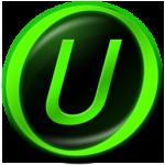 Download IObit Uninstaller Pro 10.4.0.15 Portable – Gỡ cài đặt phần mềm chuyên nghiệp