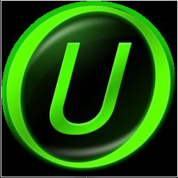 Download IObit Uninstaller Pro 11.0.1.18 Portable – Gỡ cài đặt phần mềm chuyên nghiệp