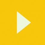Download Icecream Video Editor Pro 2.43 – Chỉnh sửa, biên tập Video