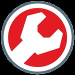 Download PolyWorks Metrology Suite 2020 – Phần mềm đo lường 3D