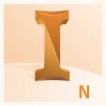 Download Autodesk Inventor Nastran 2022 – Hướng dẫn cài đặt chi tiết – Link Google drive
