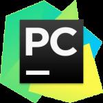 Download JetBrains PyCharm Pro 2021.1 – IDE lập trình Python chuyên nghiệp