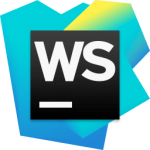 Download WebStorm 2021.1 – Hướng dẫn cài đặt chi tiết