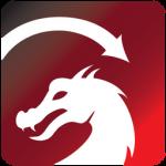 Download Lightburn 0.9.23 – Phần mềm bố trí và điều khiển cho máy cắt laser