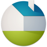 Download Live Home 3D Pro 4.0 cho macOS – Thiết kế nội thất 3D