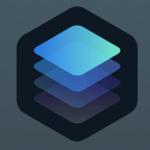 Download Luminar 4.3.3 For Mac OS – Phần mềm chỉnh sửa ảnh