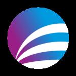 Download MapInfo Datamine Discover 2017 – Hướng dẫn cài đặt