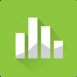 Download Minitab 20.2 – Phần mềm thống kê mạnh mẽ