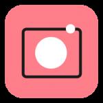 Download Movavi Picverse 1.1.0 – Chỉnh sửa ảnh bằng trí tuệ nhân tạo AI