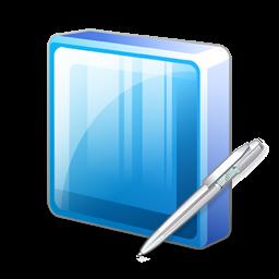 Download PHPDesigner 8.1.2 Full – Công cụ lập trình PHP chuyên nghiệp