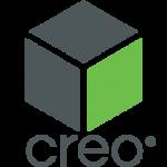 Download PTC Creo 8.0.0.0 – Video hướng dẫn cài đặt chi tiết