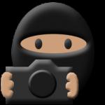 Download Photo Ninja 1.4.0c – Chuyển đổi và chỉnh sửa ảnh RAW