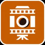 Download PhotoGlory Pro 1.31 – Phần mềm khôi phục ảnh cũ chuyên nghiệp