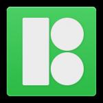 Download Pichon (Icons8) 9.2 – Bộ sưu tập Icon khổng lồ