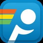 Download PingPlotter Professional – Phần mềm giám sát mạng, phát hiện sự cố mạng