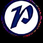 Download Power-user Premium 1.6.1141 – Plugin cho Excel, PowerPoint và Word
