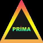Download Prima Effects 1.0.2 – Tạo hiệu ứng cho ảnh