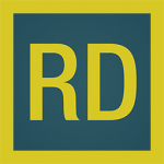 Download ReDeform 1.0.3 for 3ds Max 2016 – 2021