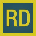 Download ReDeform 1.0.3 for 3ds Max 2016 – 2021