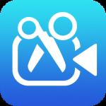 Download Renee Video Editor Pro 2021 – Phần mềm biên tập video