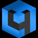Download Retouch4me Heal 0.985 – Làm mịnh da