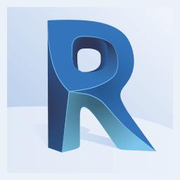 Download Revit 2022 Full – Video hướng dẫn cài đặt chi tiết